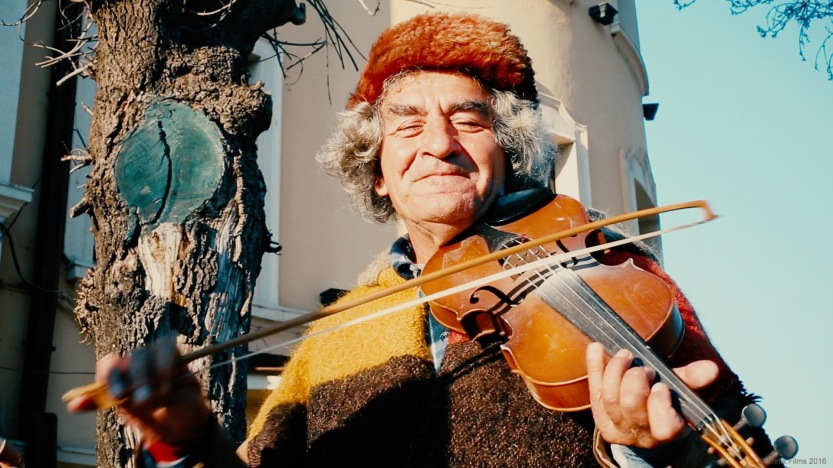 violinman.jpg