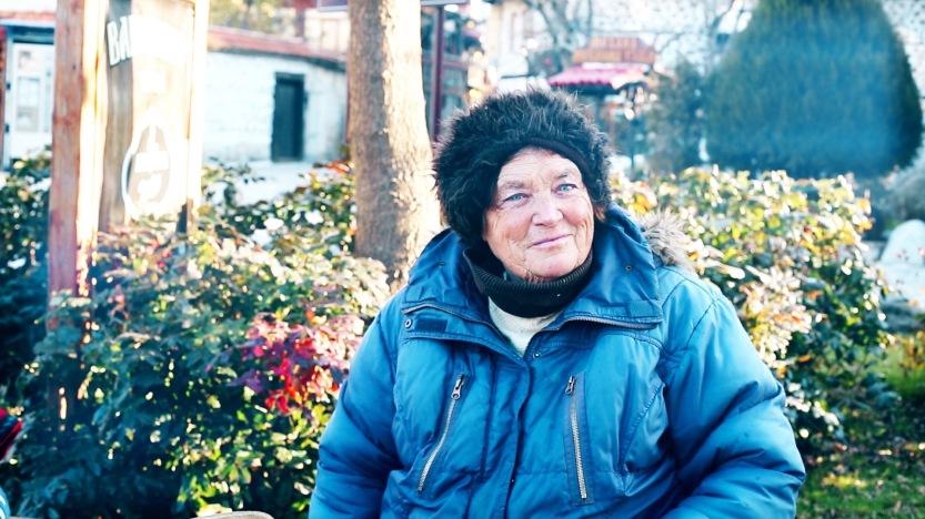 wool market lady.jpg